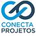 conecta logo.png