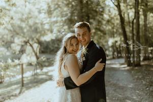 Anna&JacksonBronkema-842.jpg