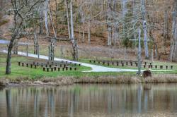 willow creek falls wedding venue (13)