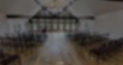 Screen Shot 2020-07-13 at 12.36.34 PM.pn