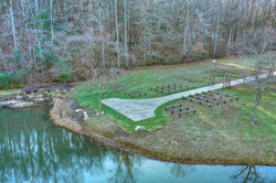 willow creek wedding venue ar (10)