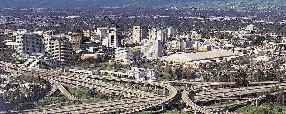 san-jose-california-hotel-home-top1.jpg