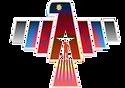 La Raza Logo