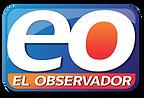 el-observador-logo.png