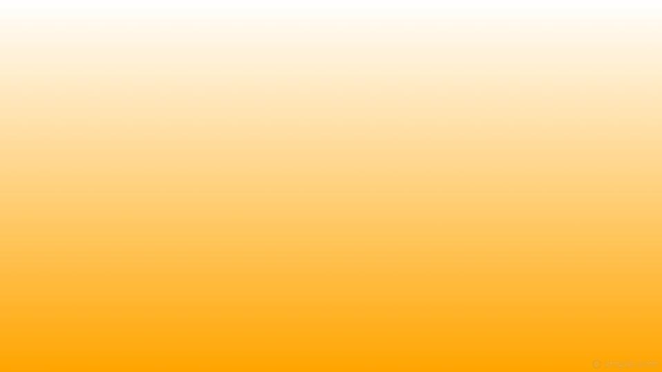 white-orange-gradient-linear-1920x1080-c