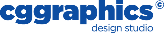 sancho_logo.png