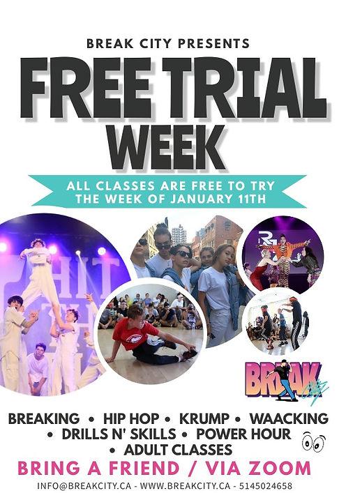 FREE CLASS WEEK.jpg