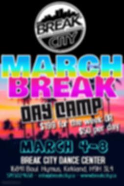 March Break 2019.jpg