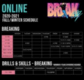 Online breaking 2021.jpg