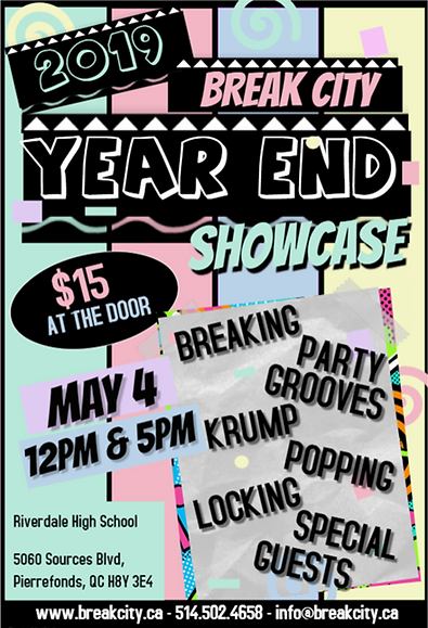 year_end_showcase_2019.png