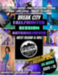 FallWinter session 2018-2019.jpg