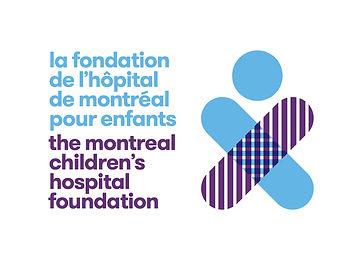 Logo_Children_Horz_BIL_RGB.jpg
