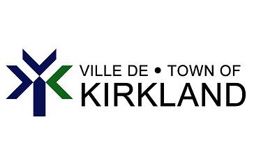 kirkland.png