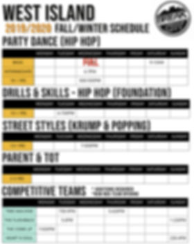 STREET STYLES 2020.jpg