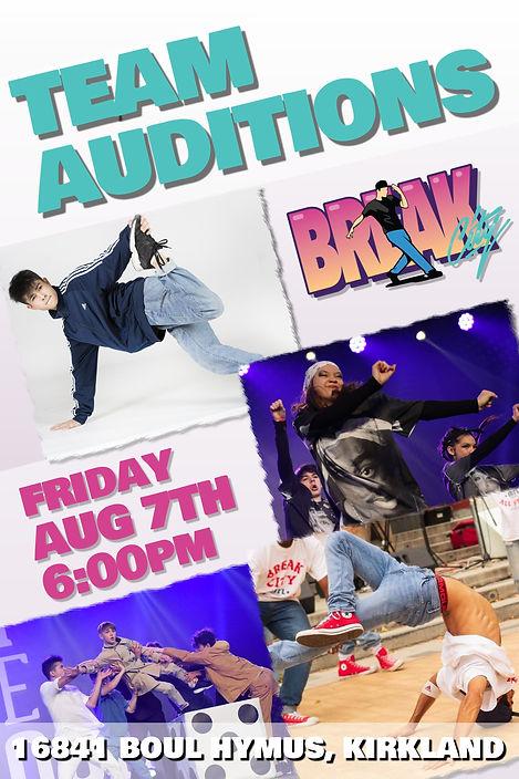 auditions2020.jpg