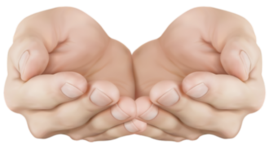 Hands Cupped.png