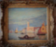 tableau Venise HSP Do.jpg