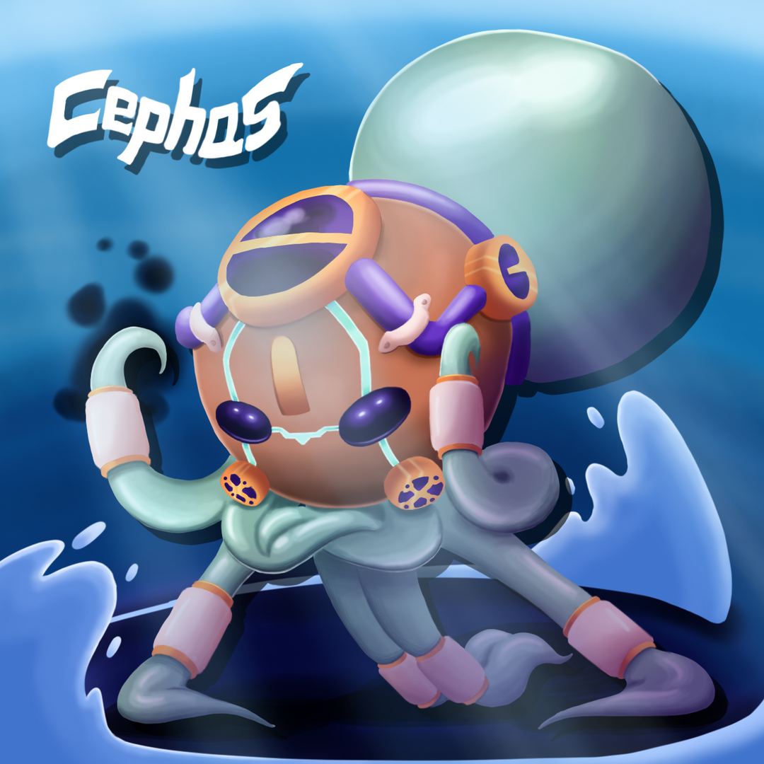 Cephas.png