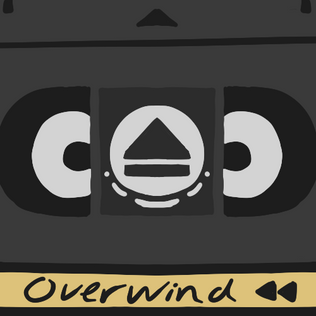 OVERWIND - Latest release available to play now!