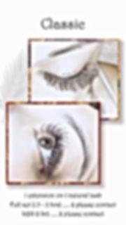 classic eyelashes.jpeg