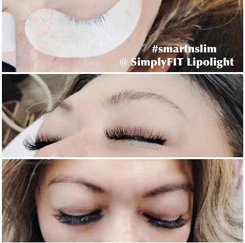 eyelashes jen.jpg