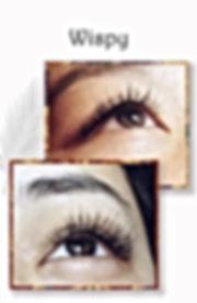 wispy eyelashes.jpeg