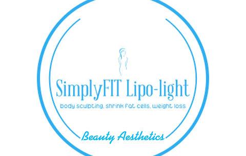 simplyfit aesthetic large.jpg