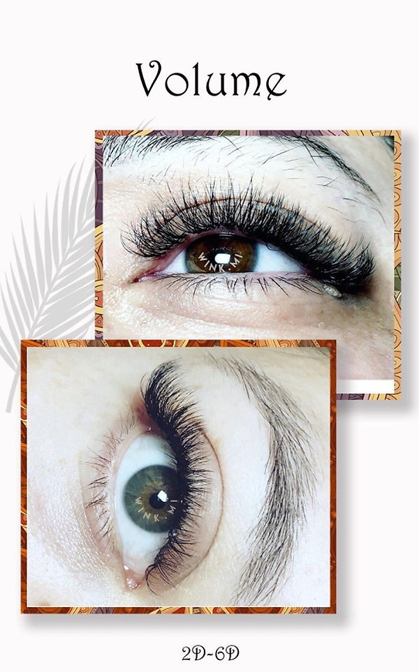 eyelashes mixed volume.jpeg