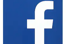 facebook logo_edited.png