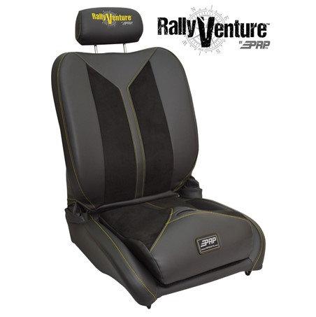 Rally Venture Recliner Seat