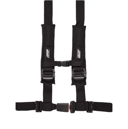 """PRP 4 Point 2"""" Harness (4.2)"""