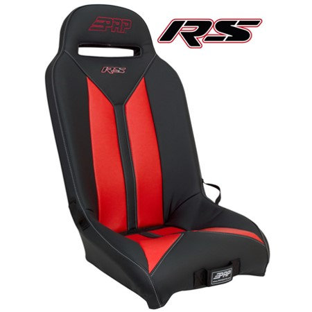 PRP RS Seat