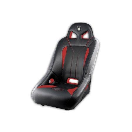 Pro Armor G2 Mud Seat