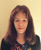 Lisa Van Herik
