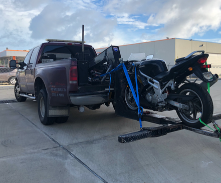 Motorcycle-repo2.png