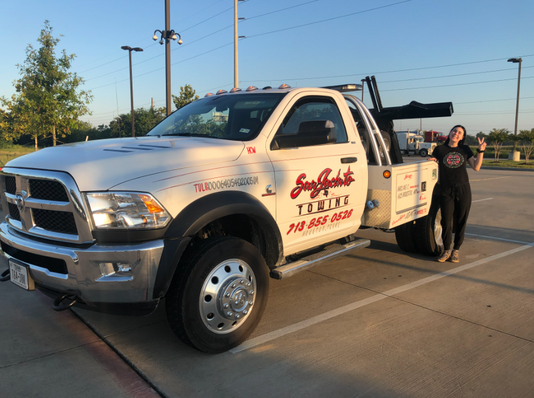 Jeff-Smith-Towing-Rig
