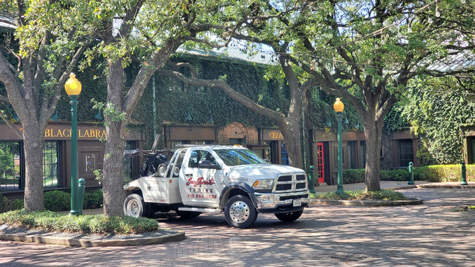 Houston-wrecker-photo