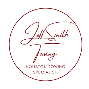 Jeff Smityh Towing (1).png