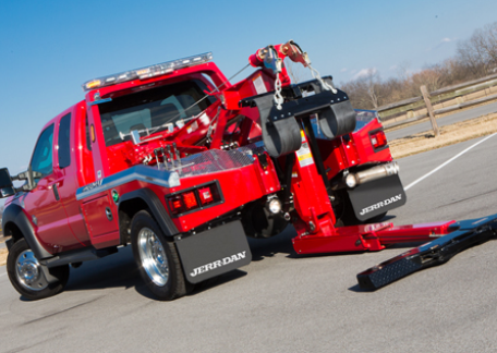 5 Tips to gaining a dependable Tow Service