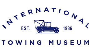 Internation-Towing-Museum-Logo-Est.1986