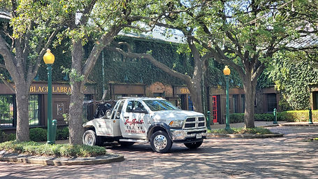 Truck GreenScenic Shot.jpg