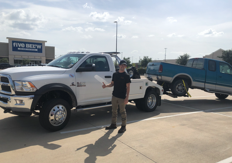 Jeff-Smith-Towing-rig2