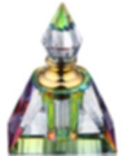 Sacred Oil Bottle.jpg