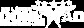 Logo Conexao_003_brancas.png