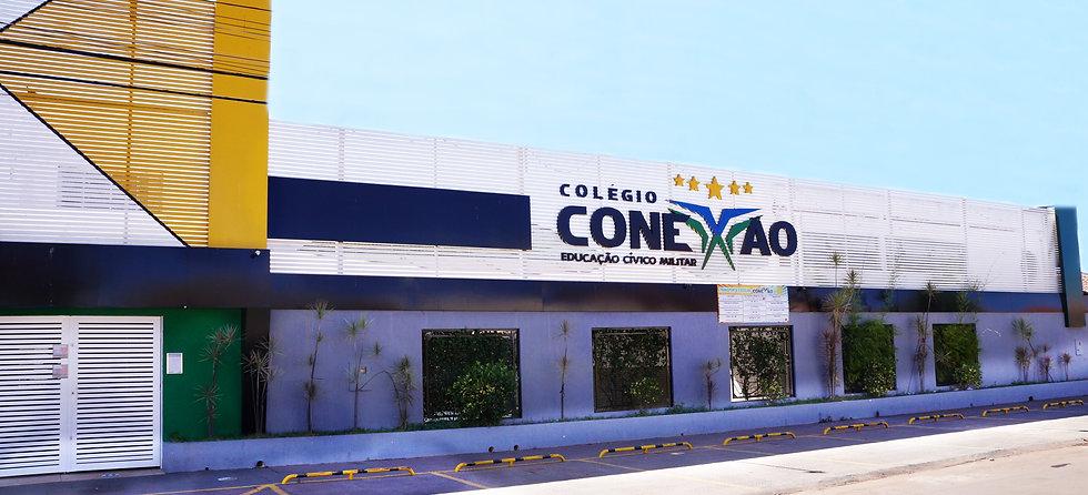Colegio Conexão Fachada_001.JPG