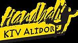 1280px-HC_KTV_Altdorf_logo.svg.png