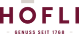 logo_hotel_hoefli.png