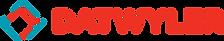 Logo_Dätwyler.svg.png