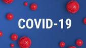 COVID-19 Уроки
