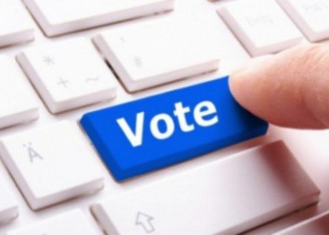 Towards Digital Democracy!